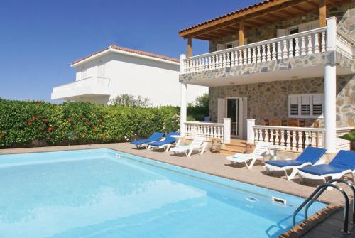 Villa Anta