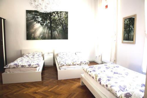 Find cheap Hotels in Austria
