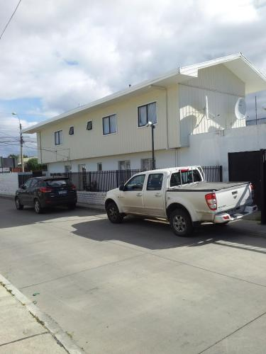 Picture of Hostal Mi Casa