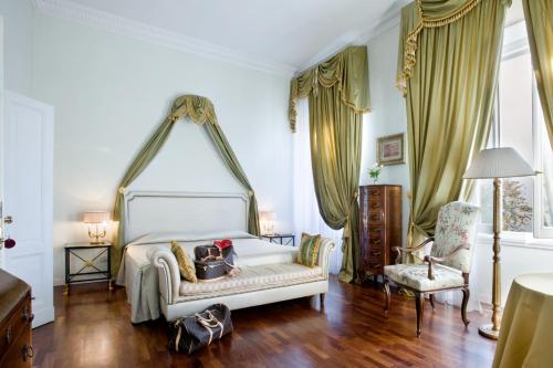 Отель Relais Villa Antea 0 звёзд Италия