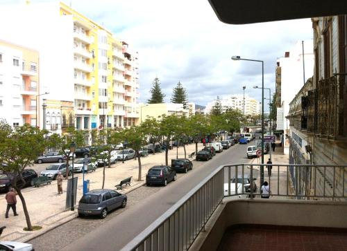 Brisa do Sul Olhao Algarve Portogallo