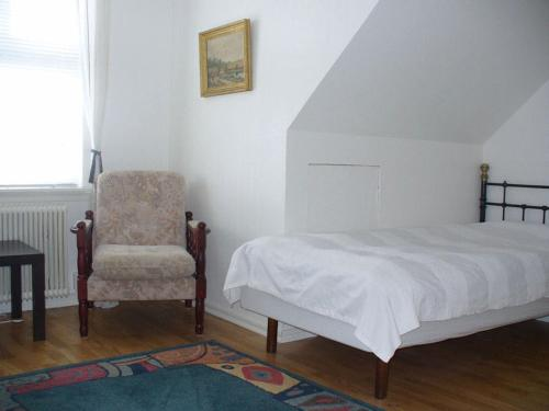 Photo of Bed & Breakfast Gryttinge Hotel Bed and Breakfast Accommodation in Svalöv N/A