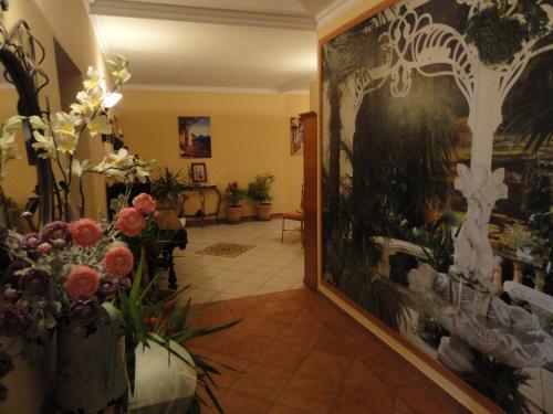 Haus Toskana