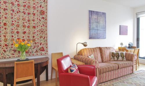 Super Nice Clerkenwell Home