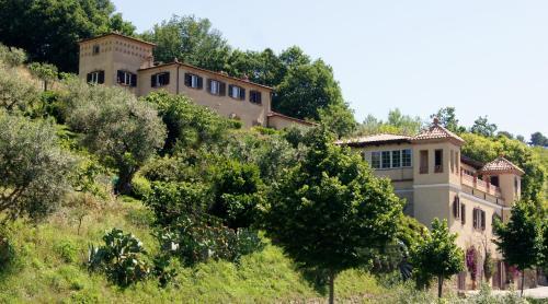 Borgo Riccio