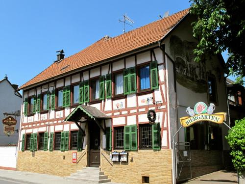 Gasthaus zum Löwen impression