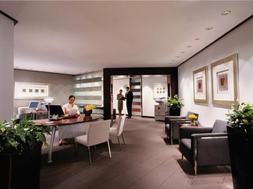 Best Western Premier Deira Hotel photo 3