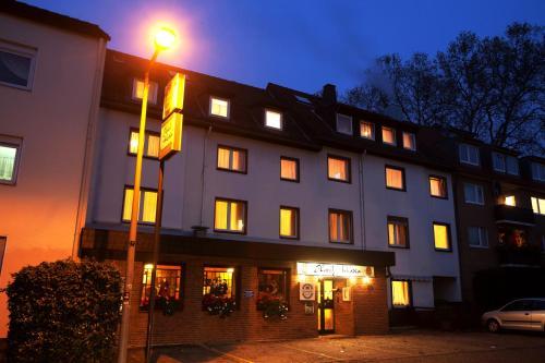 Picture of Centro Hotel Arkadia