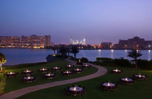 Fairmont Bab Al Bahr photo 25