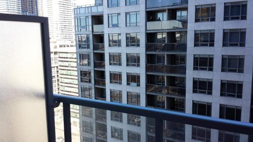 HotelFront Street West Furnished Apartment