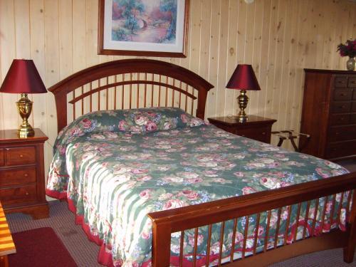Mt Haven Country Resort
