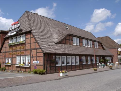 Krohwinkel Hittfeld