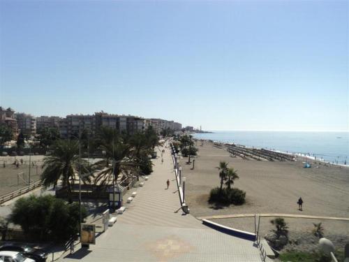AP Costas - Laguna Beach