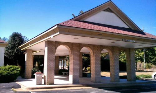 Days Inn Southern Pines