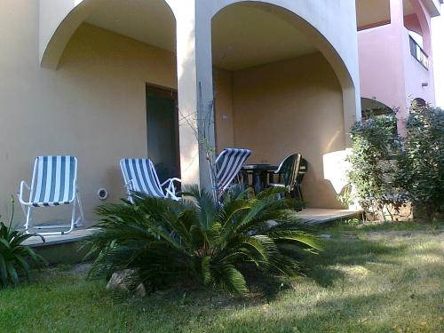 foto Casa Murta Maria (Bunthe)