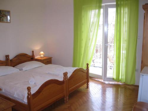 Guesthouse Braco
