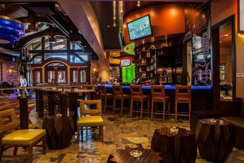 Silver reef casino hotel wa gambling boat in florida