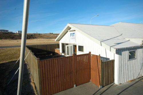 Picture of Fit Guesthouse Keflavik Airport