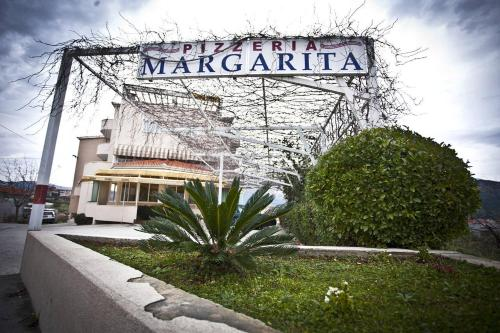 Rooms Margarita