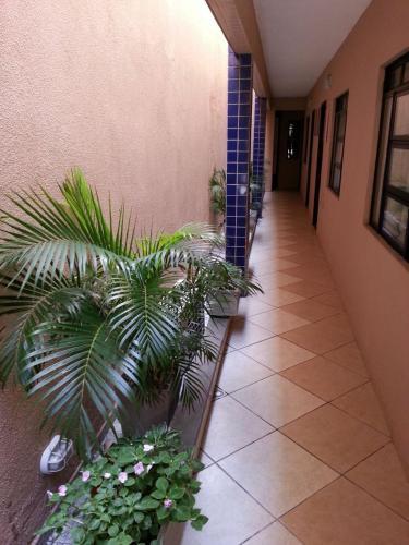 Picture of Condomínio Mayara