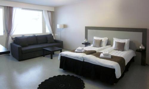 Hotel Joki