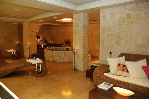 Park Hotel Sandanski