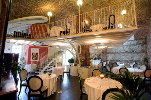 Hotel Cascina Di Corte Venaria Reale Torino