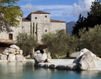 foto Aquapetra Resort & Spa (Castelvenere)