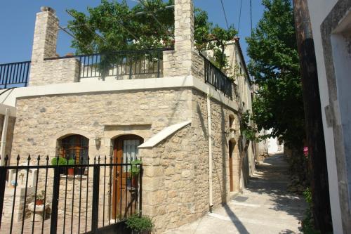 Villa Eleva