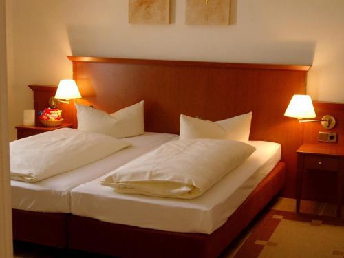 Hotel Augustinenhof photo 4