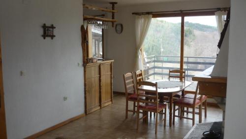 Chitakovata House Guest House