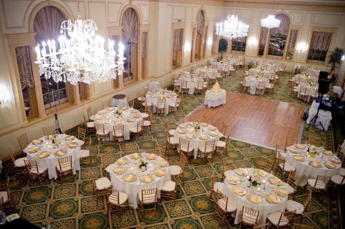 Hawthorne Hotel, Salem, MA, United States Overview | priceline.com