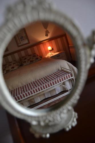 Suite Hotel Moli de l'Hereu 11