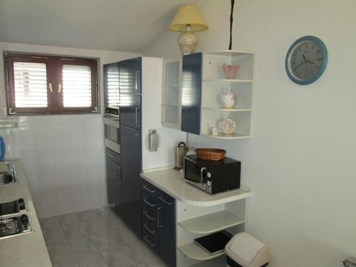 Apartments Klaric