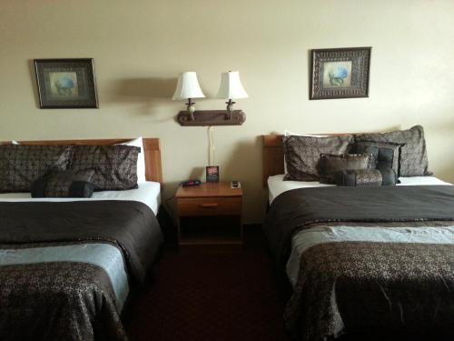 property image4 raine motel