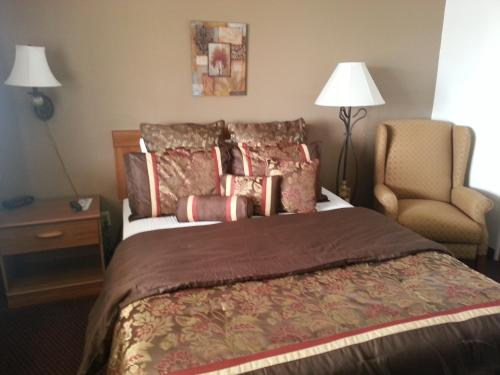 Hotels Near Smith Falls State Park Valentine NE BEST