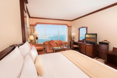 Millennium Corniche Hotel Abu Dhabi photo 15