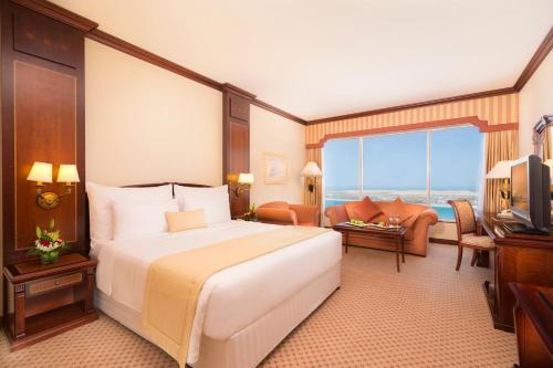 Millennium Corniche Hotel Abu Dhabi photo 16
