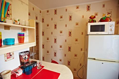 Familiekamer (5 Volwassenen) (Family Room (5 Adults))