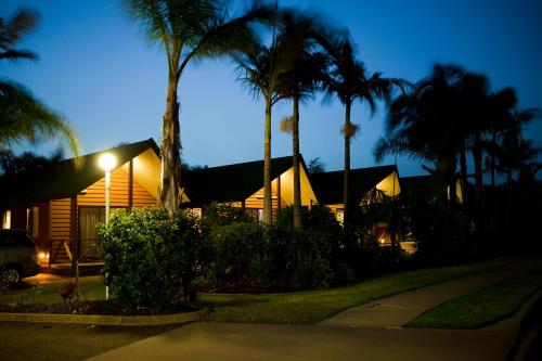 BIG4 Tathra Beach Holiday Park