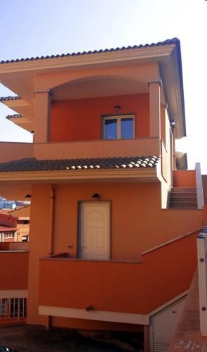 Casa Castelmarina