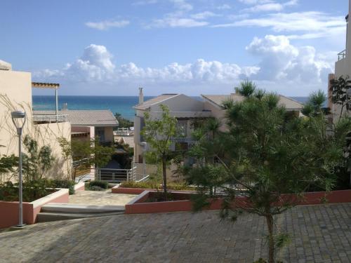 Amathusa Coastal Heights No. 103