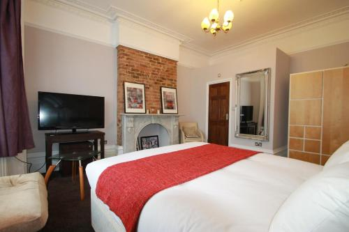 Manor House London
