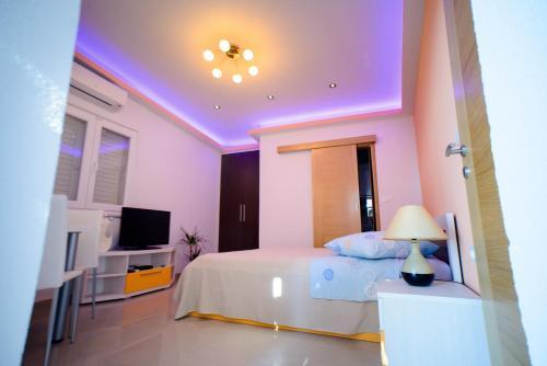 Picture of Lara Apartments