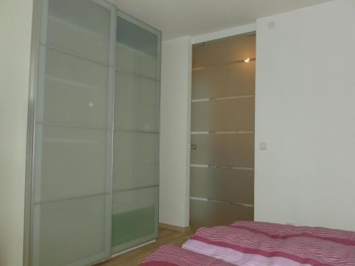 Superior Studio Apartment - Gyrowetzgasse 2