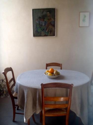 Apartment Living in Paris - Saint Pères