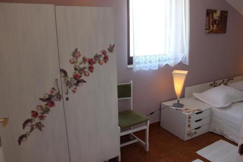 Apartments Petrada