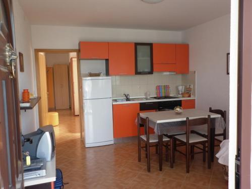 Apartments Ivona 2