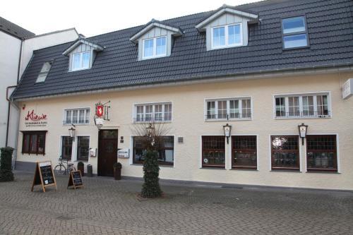 Casino Hotel Neubeckum