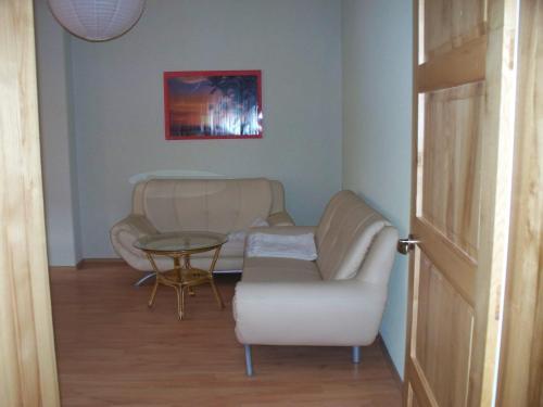 Отель Apartament Primeiro 0 звёзд Польша